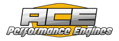 ACE Performance Engines