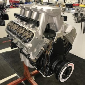 LS Engines