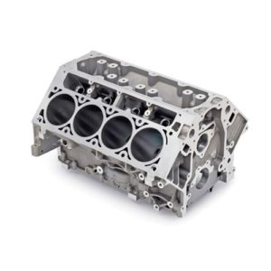 LS Engine Blocks