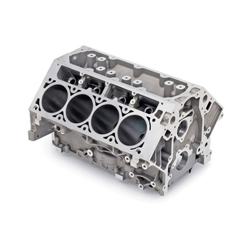 LSX Engine Blocks