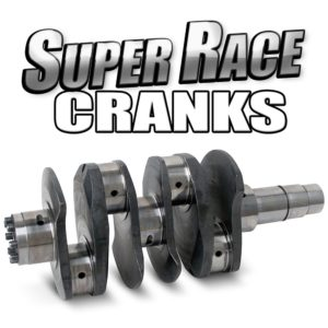 VW Crankshafts