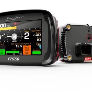 FuelTech FT550 ECU