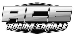 ACE Racing Engines