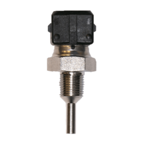 FuelTech temperature sensor 300f